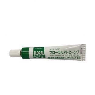 Oasis Floral Adhesive - Japan