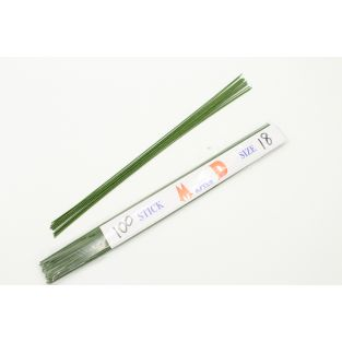 Floral Wire Size 18 - Singapore